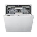 Посудомоечные машиныWhirlpool WIC 3T123 PFE