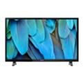 ТелевизорыSharp LC-49CFE4042E