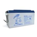 Аккумуляторы для ИБПRitar AGM DC12-65