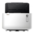 СканерыPlustek SmartOffice SC8016U