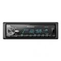 Автомагнитолы и DVDPioneer MVH-X580BT
