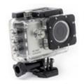 Экшн-камерыSJCAM SJ5000 White