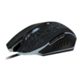 Sven GX-950 Gaming Black USB