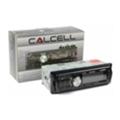 Автомагнитолы и DVDCalcell CAR-425U
