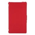 AirOn Premium для ASUS ZenPad 7.0 (Z170) Red (4822352775551)