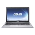 НоутбукиAsus R556LJ (R556LJ-XO165T)