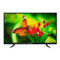 ТелевизорыManta LED4206