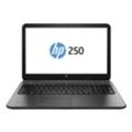HP 255 G5 (Z2Z65ES) Black