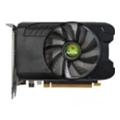 ВидеокартыAFOX GeForce GTX 1050 Ti (AF1050Ti-4096D5H1)