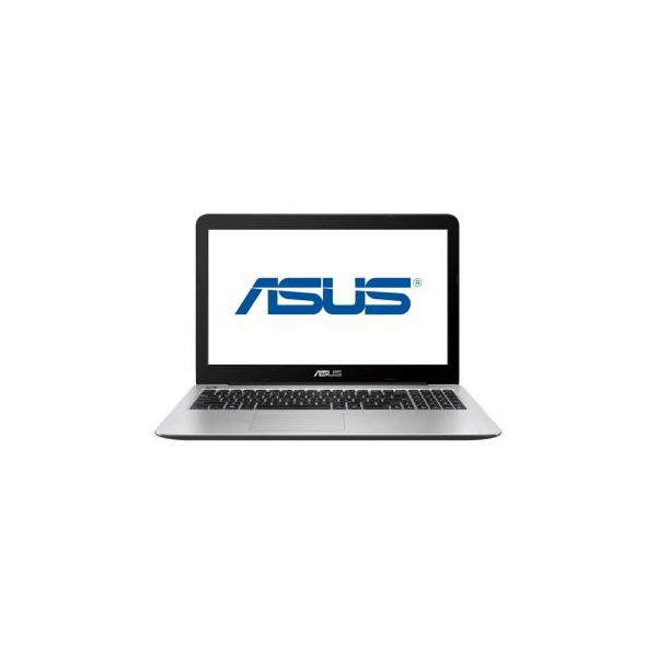 Asus X556UQ (X556UQ-DM991D) Dark Blue
