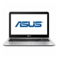 Ноутбуки Asus X556UQ (X556UQ-DM991D) Dark Blue