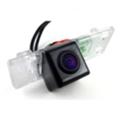 Камеры заднего видаFalcon SC85HCCD