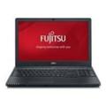 НоутбукиFujitsu LifeBook A557 (A5570M0007UA)