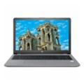 НоутбукиHP 250 G6 (1XN67EA) Grey