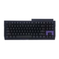 Клавиатуры, мыши, комплектыTESORO Tizona TS-G2N (Kailh Black) Black USB