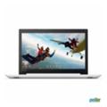 НоутбукиLenovo IdeaPad 320-15ISK (80XH00YXRA) Blizzard White