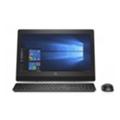 HP ProOne 400 G3 (2RT99ES)