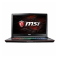 MSI GE72MVR Apache Pro (GE72MVR7RG-073XUA)