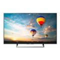 ТелевизорыSony KD-49XE8099