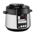 МультиваркиTefal Advanced Pressure CY621 (CY621D32)