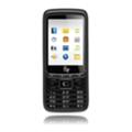 Мобильные телефоныFly TS100
