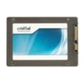 Твердотельные накопители (SSD)Crucial CT064M4SSD1