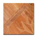 Керамическая плиткаИнтеркерама Калабрия 35x35 светло-коричневый (31)