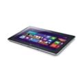 Samsung ATIV Tab 32 GB