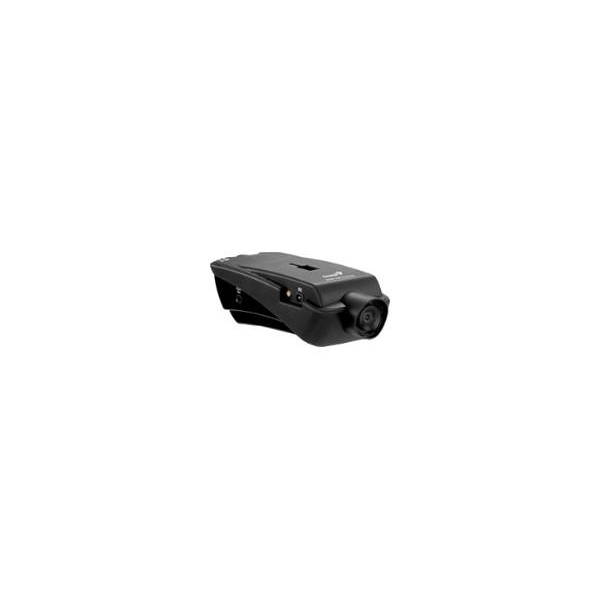 Genius DVR-GPS300D