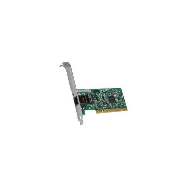 Intel PWLA8391GT