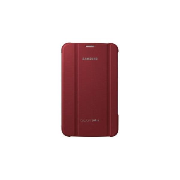 Samsung EF-BT210BREGWW