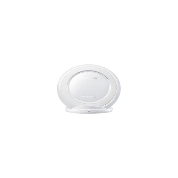Samsung EP-NG930BWRGRU