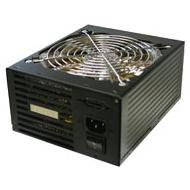 MSI TurboStream MS-41KO-010 (SL-X1000EPS)