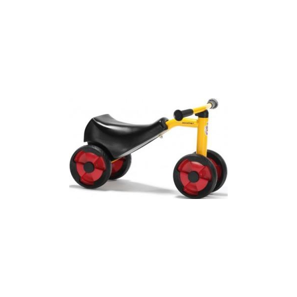 Winther Duo Safety Scooter (model 591.00)