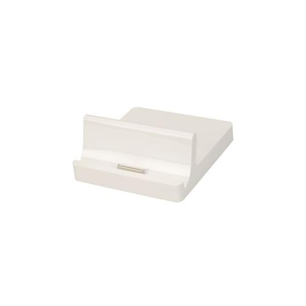 Apple Док-станция для iPad 2/iPad 3 (MC940)