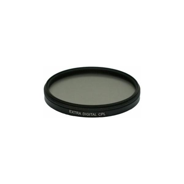 ExtraDigital 55 мм CPL