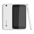 Мобильные телефоныSharp SH530U White