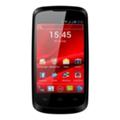 Мобильные телефоныPrestigio MultiPhone 3540 Duo