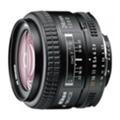 ОбъективыNikon 24mm f/2.8D AF Nikkor