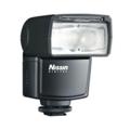 Nissin Di-466 for Canon