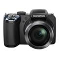 Цифровые фотоаппаратыOlympus SP-820UZ