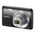 Цифровые фотоаппаратыSony DSC-W670