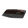 Gigabyte Aivia K8100 Black USB