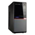 Настольные компьютерыBRAIN BUSINESS B300 (B3400.53)