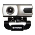 Web-камерыDefender G-lens 2552