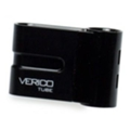 USB flash-накопители Verico 32 GB Tube Black