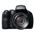 Цифровые фотоаппаратыFujifilm FinePix HS30EXR