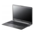 НоутбукиSamsung 530U3C (NP530U3C-A0DRU)