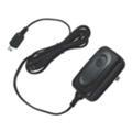 Зарядные устройства для мобильных телефонов и планшетовMotorola CH700