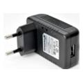Зарядные устройства для мобильных телефонов и планшетовGrand-X CH-935